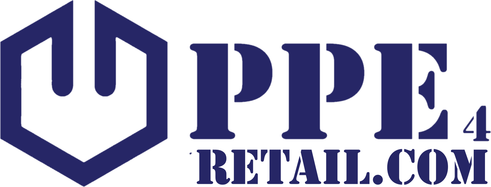 PPE Retail